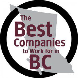 BC Best Logo