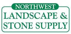 northwest landscape supply logo
